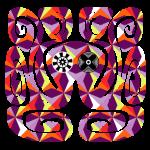 Pulpoloco sangría cartocan