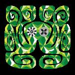 pulpoloco white sangria cartocan