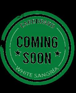 sangria cartocan pulpoloco white
