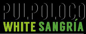 pulpoloco sangria cartocan white